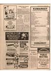 Galway Advertiser 1986/1986_05_22/GA_22051986_E1_005.pdf