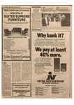Galway Advertiser 1986/1986_05_22/GA_22051986_E1_016.pdf