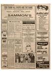 Galway Advertiser 1986/1986_05_22/GA_22051986_E1_014.pdf