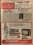 Galway Advertiser 1973/1973_04_12/GA_12041973_E1_001.pdf
