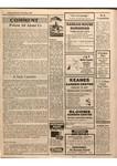 Galway Advertiser 1986/1986_05_22/GA_22051986_E1_006.pdf