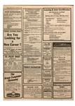 Galway Advertiser 1986/1986_05_22/GA_22051986_E1_004.pdf