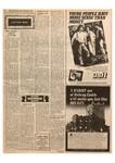 Galway Advertiser 1986/1986_05_22/GA_22051986_E1_010.pdf