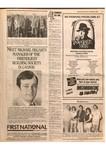 Galway Advertiser 1986/1986_05_22/GA_22051986_E1_011.pdf