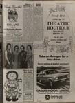 Galway Advertiser 1973/1973_04_12/GA_12041973_E1_007.pdf