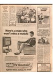 Galway Advertiser 1986/1986_05_22/GA_22051986_E1_017.pdf