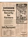 Galway Advertiser 1986/1986_05_22/GA_22051986_E1_007.pdf