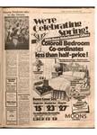Galway Advertiser 1986/1986_04_17/GA_17041986_E1_003.pdf