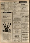 Galway Advertiser 1973/1973_04_12/GA_12041973_E1_010.pdf
