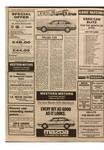 Galway Advertiser 1986/1986_04_17/GA_17041986_E1_010.pdf