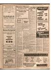 Galway Advertiser 1986/1986_04_17/GA_17041986_E1_013.pdf