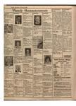 Galway Advertiser 1986/1986_04_17/GA_17041986_E1_020.pdf