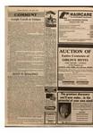 Galway Advertiser 1986/1986_04_17/GA_17041986_E1_006.pdf