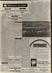 Galway Advertiser 1973/1973_04_12/GA_12041973_E1_008.pdf