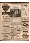 Galway Advertiser 1986/1986_04_17/GA_17041986_E1_019.pdf