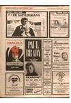 Galway Advertiser 1986/1986_04_17/GA_17041986_E1_017.pdf