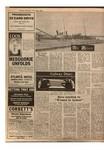 Galway Advertiser 1986/1986_04_17/GA_17041986_E1_002.pdf