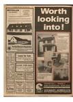 Galway Advertiser 1986/1986_04_17/GA_17041986_E1_012.pdf