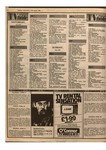 Galway Advertiser 1986/1986_04_17/GA_17041986_E1_014.pdf