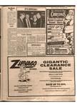 Galway Advertiser 1986/1986_04_17/GA_17041986_E1_007.pdf