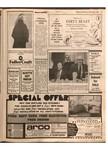 Galway Advertiser 1986/1986_04_17/GA_17041986_E1_011.pdf