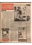 Galway Advertiser 1986/1986_04_17/GA_17041986_E1_001.pdf