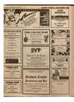 Galway Advertiser 1986/1986_04_17/GA_17041986_E1_018.pdf