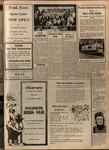 Galway Advertiser 1973/1973_04_12/GA_12041973_E1_003.pdf