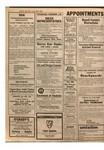 Galway Advertiser 1986/1986_04_17/GA_17041986_E1_004.pdf