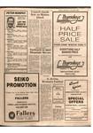 Galway Advertiser 1986/1986_04_17/GA_17041986_E1_009.pdf