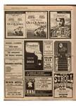 Galway Advertiser 1986/1986_04_17/GA_17041986_E1_016.pdf