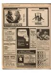 Galway Advertiser 1986/1986_04_24/GA_24041986_E1_018.pdf