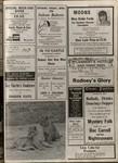 Galway Advertiser 1973/1973_04_12/GA_12041973_E1_005.pdf