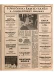 Galway Advertiser 1986/1986_04_24/GA_24041986_E1_011.pdf
