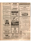 Galway Advertiser 1986/1986_04_24/GA_24041986_E1_013.pdf