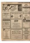 Galway Advertiser 1986/1986_04_24/GA_24041986_E1_020.pdf