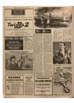 Galway Advertiser 1986/1986_04_24/GA_24041986_E1_002.pdf
