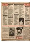 Galway Advertiser 1986/1986_04_24/GA_24041986_E1_016.pdf