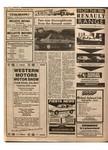 Galway Advertiser 1986/1986_04_24/GA_24041986_E1_014.pdf