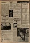 Galway Advertiser 1973/1973_04_12/GA_12041973_E1_002.pdf