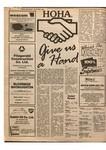 Galway Advertiser 1986/1986_04_24/GA_24041986_E1_012.pdf