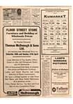 Galway Advertiser 1986/1986_04_24/GA_24041986_E1_005.pdf