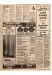 Galway Advertiser 1986/1986_04_24/GA_24041986_E1_009.pdf