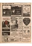 Galway Advertiser 1986/1986_04_24/GA_24041986_E1_019.pdf