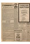 Galway Advertiser 1986/1986_04_24/GA_24041986_E1_006.pdf