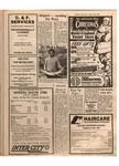 Galway Advertiser 1986/1986_04_24/GA_24041986_E1_007.pdf
