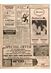 Galway Advertiser 1986/1986_04_24/GA_24041986_E1_015.pdf