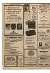 Galway Advertiser 1986/1986_04_24/GA_24041986_E1_010.pdf