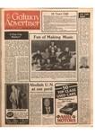 Galway Advertiser 1986/1986_04_24/GA_24041986_E1_001.pdf