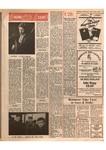 Galway Advertiser 1986/1986_04_24/GA_24041986_E1_017.pdf